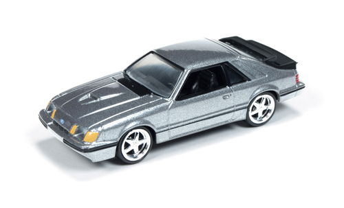 auto-world-aw64051a-1984-ford-mustang-svo-silver-1-64