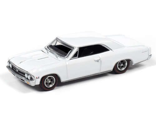 auto-world-aw64252b-1966-chevrolet-chevelle-ss-396-1-64