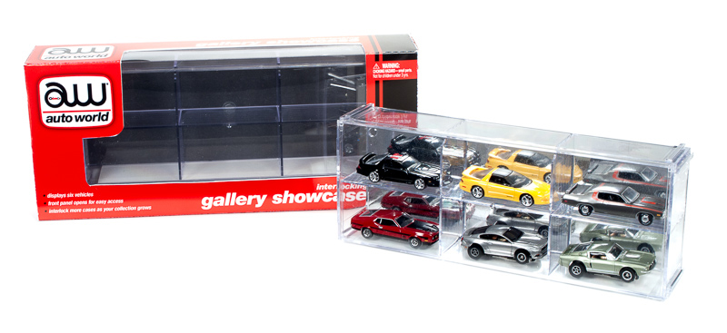 auto-world-awdc003-interlocking-gallery-showcase-1-64