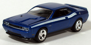 greenlight-gl13070-2011-dodge-challenger-rt-1-64