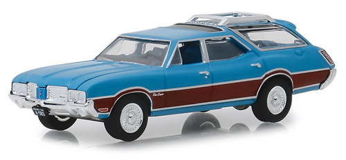 greenlight-gl29950d-1972-oldsmobile-vista-cruiser-1-64