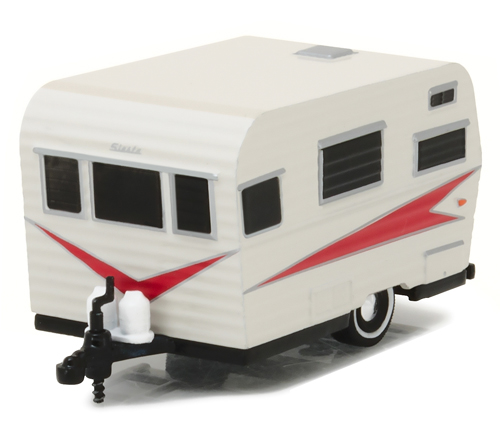 greenlight-gl34010b-1959-siesta-travel-trailer-hitched-home-1-64