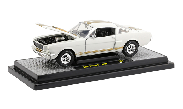 m2-machines-40300-75a-1966-ford-mustang-shelby-gt350h-1-24