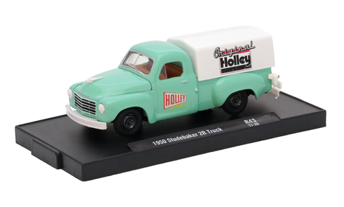 m2-machines-m2-11228-43-1950-studebaker-2r-truck-holley-1-64