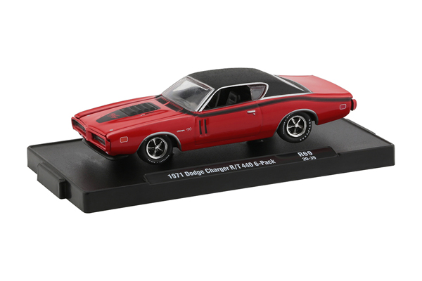 m2-machines-m2-11228-69-1971-dodge-charger-modelauto-1-64