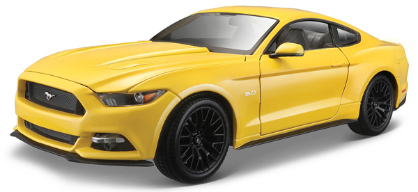 maisto-2015-ford-mustang-gt-triple-yellow-1-18