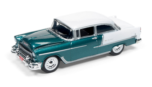 racing-champions-rc002-set-a-1955-chevrolet-bel-air-1-64