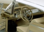 sun-star-1959-mercury-parklane-marble-white-and-golden-beige-1-18