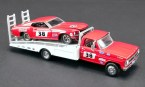 acme-greenlight-acme51269-1969-ford-mustang-allan-moffet-1-64