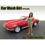 american-diorama-ad23842-car-wash-girl-dorothy-1-18