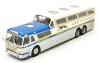 atlas-ixo-1956-greyhound-scenicruiser-1-43