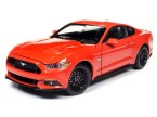auto-world-aw242-2016-ford-mustang-gt-1-18