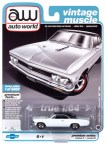 auto-world-aw64252b-1966-chevrolet-chevelle-ss-396-1-64-c