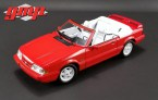 gmp-18822-1992-ford-mustang-lx-convertible-1-18