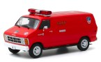 greenlight-1983-dodge-ram-b250-fdny-1-43
