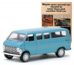 greenlight-39030c-1968-ford-club-wagon-1-64
