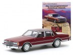greenlight-39030f-1986-chevrolet-caprice-brougham-1-64