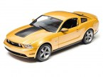 greenlight-gl12870b-2010-ford-mustang-gt-1-18