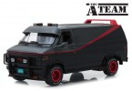 greenlight-gl13521-1983-gmc-vandura-the-a-team-1-18