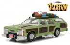 greenlight-gl19031-1979-ford-ltd-national-lampoon-truckster-1-18