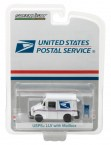 greenlight-gl29888-llv-long-life-vehical-usps-1-64