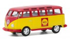 greenlight-gl30000b-1964-volkswagen-samba-bus-1-64