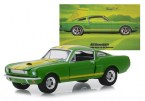 greenlight-gl30060-1966-ford-mustang-shelby-gt350-1-64