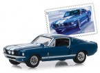 greenlight-gl30067-1967-ford-mustang-shelby-gt500-1-64