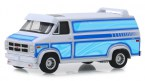 greenlight-gl30094-1983-gmc-vandura-custom-1-64