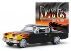 greenlight-gl30116-1954-studebaker-champion-flames-1-64