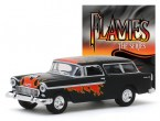 greenlight-gl30117-1955-chevrolet-nomad-flames-1-64