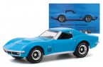 greenlight-gl30137-1969-chevrolet-corvette-1-64