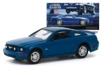 greenlight-gl30139-2009-ford-mustang-gt-1-64