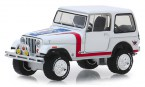 greenlight-gl37180e-1981-jeep-cj-7-custom-barrett-jackson-1-64