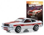 greenlight-gl39020f-1978-ford-mustang-ii-cobra-ii-1-64