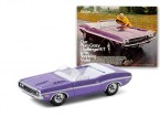 greenlight-gl39050b-1970-dodge-challenger-convertible-rt-modelauto-1-64