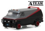 greenlight-gl44790b-1983-gmc-vandura-the-a-team-1-64