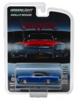 greenlight-gl44820e-1968-dodge-charger-christine-1-64