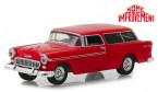 greenlight-gl44830e-1955-chevrolet-bel-air-nomad-home-improvement-1-64