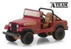 greenlight-gl44840c-1981-jeep-cj7-the-a-team-1-64