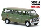 greenlight-gl44870a-1972-ford-club-wagon-1-64