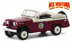 greenlight-gl44880f-1967-jeep-jeepster-ace-vantura-1-64