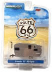 greenlight-gl50850-shasta-15-airflyte-route-66-mj-toys-1-64