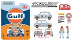 greenlight-gl51378-1967-austin-mini-cooper-modelauto-1-64