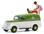 greenlight-gl54040a-1939-chevrolet-panel-truck-modelauto-1-64