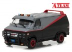 greenlight-gl86515-1983-gmc-vandura-the-a-team-1-43
