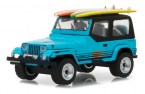 greenlight-gl97020c-1987-jeep-wrangler-modelauto-1-64