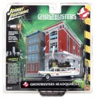johnny-lightning-jldr002-1959-cadillac-ecto-1a-ghost-busters-diorama-1-64-b