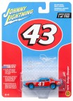 johnny-lightning-jlsp002--1974-dodge-charger-richard-petty-1-64