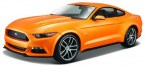 maisto-31197O-2015-ford-mustang-gt-orange-1-18